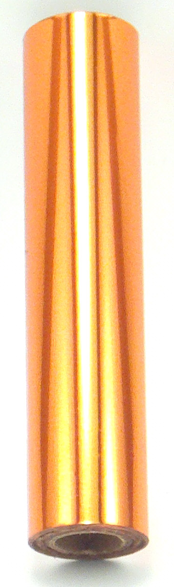 20-B Metallic Copper