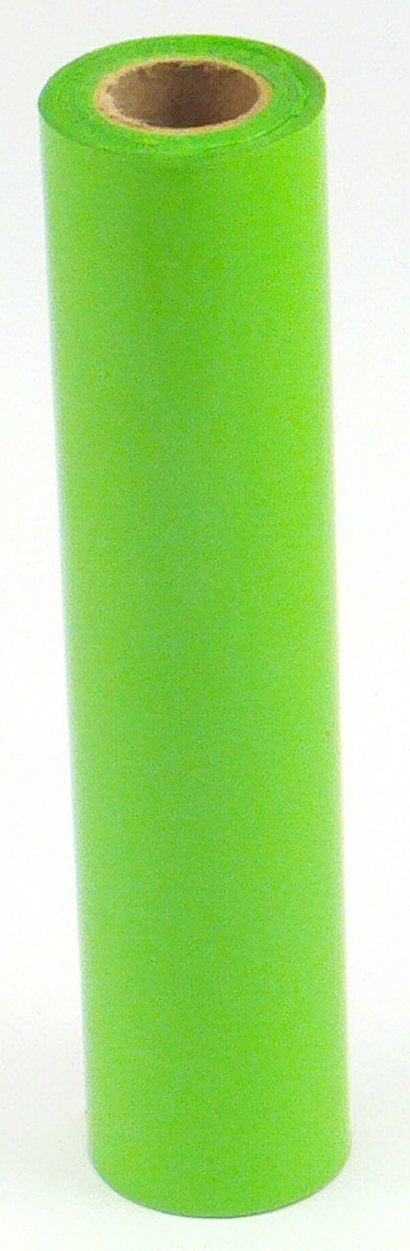 28-P Lime Green